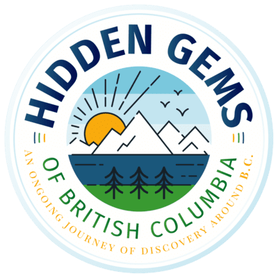 Hidden Gems of BC